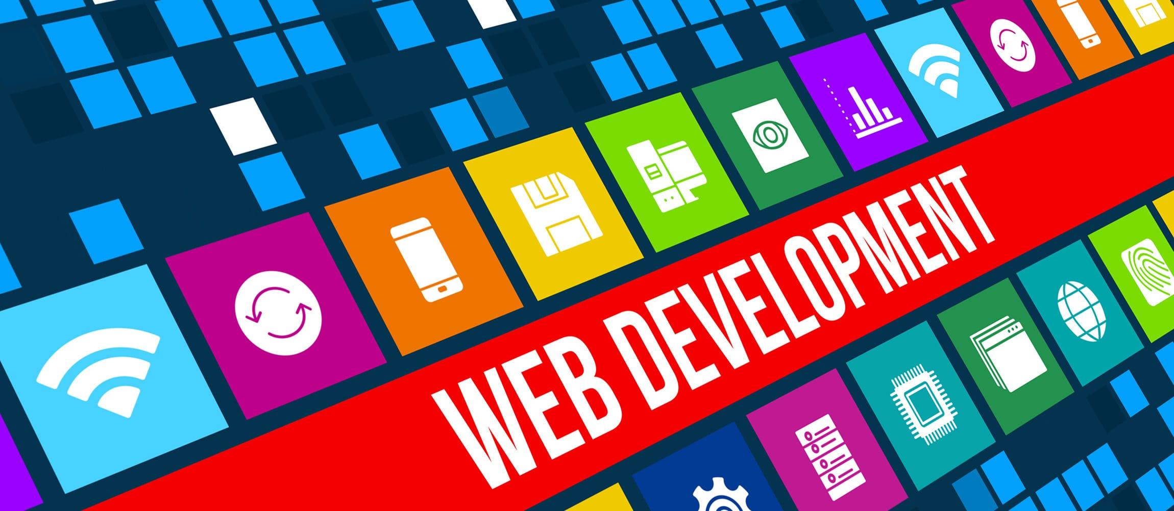 mediaprodx applications web applications mobiles et sites internet. Black Bedroom Furniture Sets. Home Design Ideas